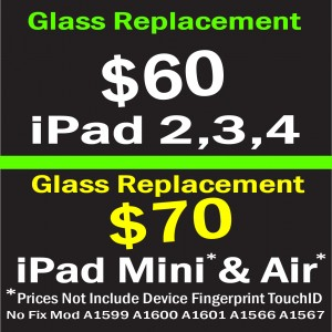 cheap-ipad-repair-houston