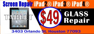 ipad-3-repair-houston-texas-2017