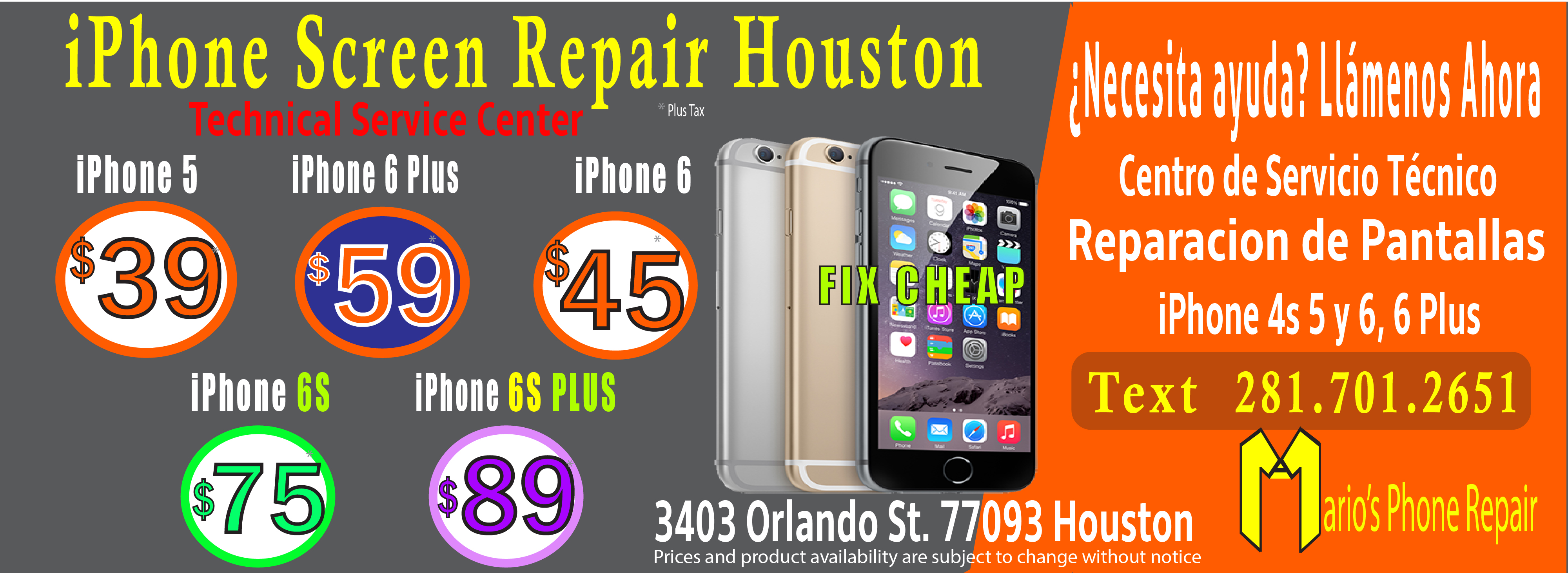 iphone-screen-repair-houston-2017