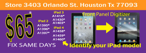 ipad-repair-glass-houston