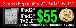 ipad-screen-repair-houston