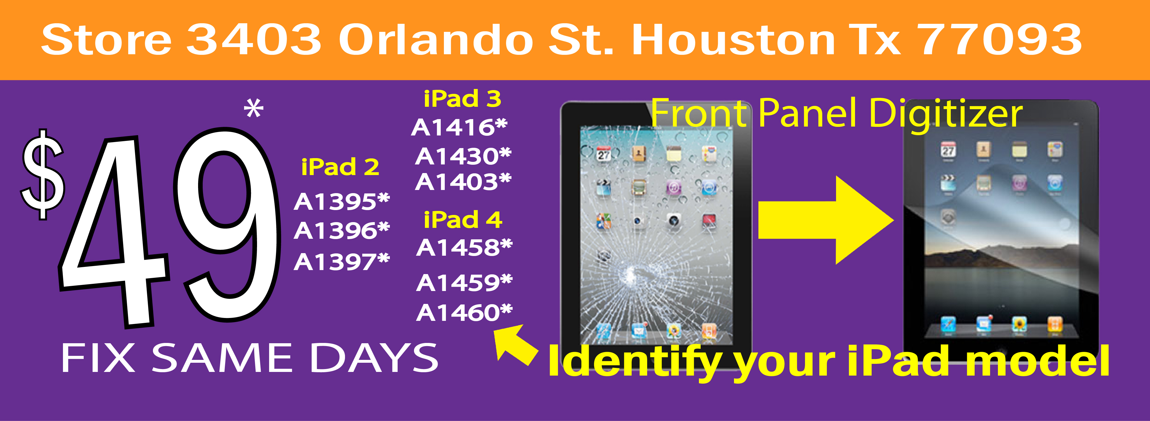 ipad-repair-glass-houston-49